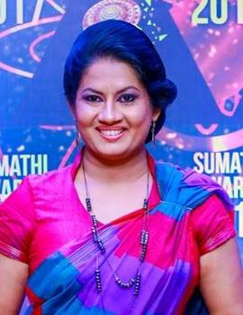Madani Malwaththa