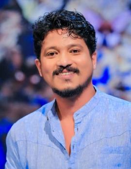 Jehan Appuhami