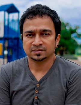 Rukmal Nirosh