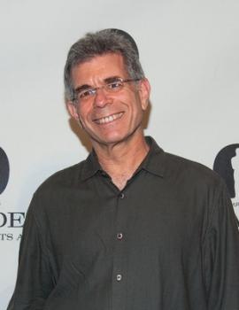 Zach Staenberg