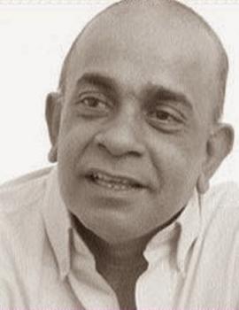 Kumara Siriwardana