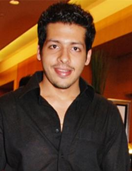 Nihar Pandya