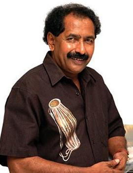 Jayalath Manoratne