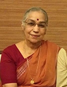 Santha Dhananjayan