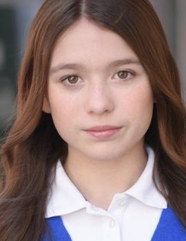 Brianna Denski