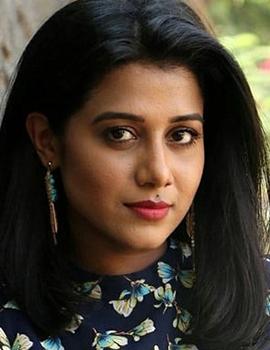 Shilpa Manjunath
