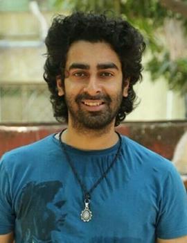 Narayan Lucky