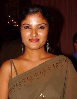 Paboda Sandeepani