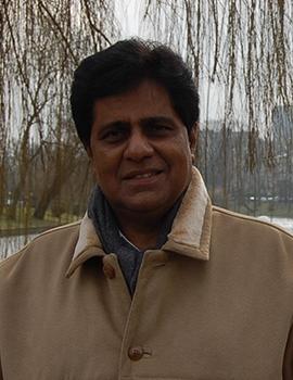 Sanath Gunathilake