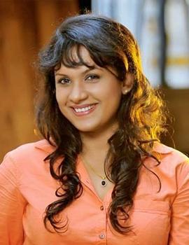 Sujeewa Dias