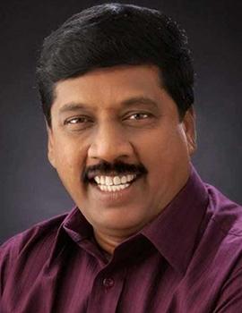 G. Gnanasambandam