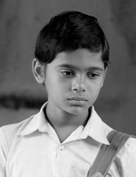 Pansilu Wickramarathna
