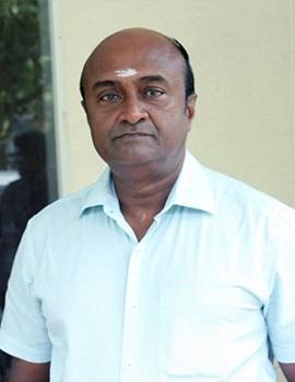 M. S. Bhaskar