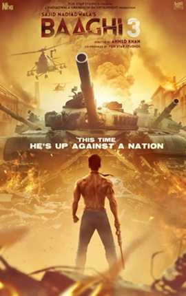 EAP Movie