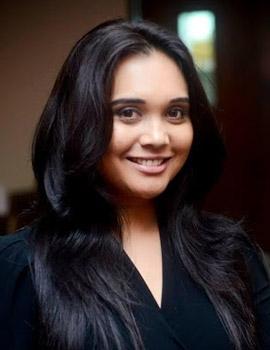 Gayathree Dias