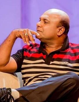 Giriraj Kaushalya