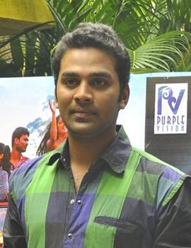Mithun Mageswaran